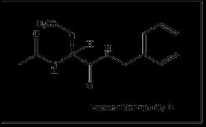 Lacosamide Impurity A
