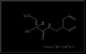 Lacosamide Impurity D