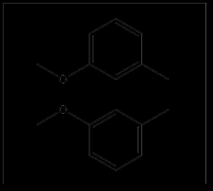 Dimethoxy dimethyl biphenyl