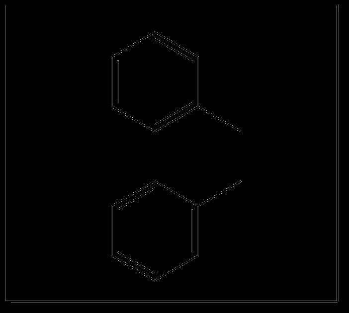 Dimethyl biphenyl