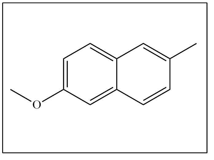 Naproxen impurity-1