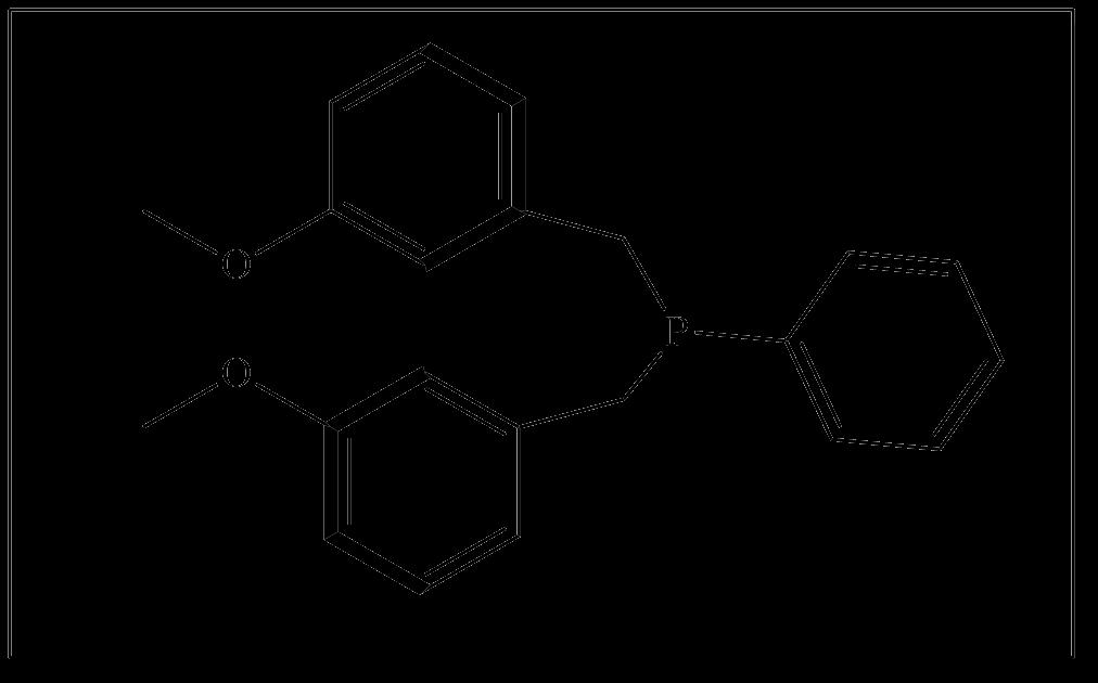 (R)-DiMeO-Biphenine